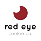 Red Eye Cookie Co. Menu