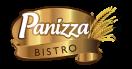 Panizza Bistro Menu