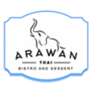 Arawan Thai Bistro and Dessert Menu