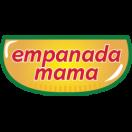 Empanada Mama L.E.S. Menu