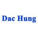 Dac Hung Menu