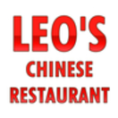 Leo's Chinese Restaurant Menu