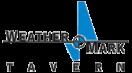 The Weather Mark Tavern Menu