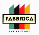 Fabbrica Restaurant Menu