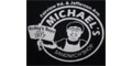 Michael's Sandwich Shop Menu