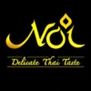 Noi Thai Cuisine Menu