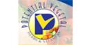 PV Herb and Vitamins Menu