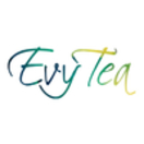 Tea Bar by EvyTea Menu