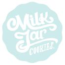Milk Jar Cookies Menu