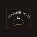 Tandoor-India Menu