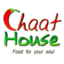 Chaat House Menu