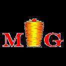 Medi Grill Menu