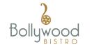 Bollywood Bistro Menu