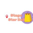 Stage Star Deli Menu