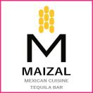 Maizl Restaurant & Tequila Bar Menu