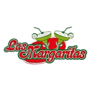 Las Margaritas Restaurant Menu