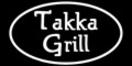 Takka Grill and Shrimpies Menu