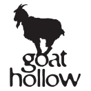 Goat Hollow Menu