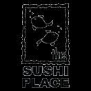 The Sushi Place Menu