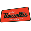 Bozzelli's Italian Deli Menu