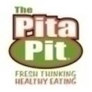 The Pita Pit Menu