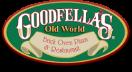 Goodfella's (Staten Island) Menu