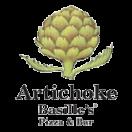 Artichoke Basille's Pizza (E 14th St) Menu
