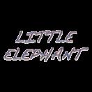 Little Elephant Menu