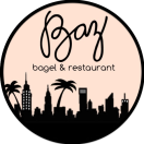 Baz Bagel and Restaurant Menu
