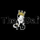 The Deli Menu