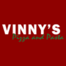 Vinny's Pizza & Pasta Menu