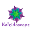 Kaleidoscope Chocolate Shoppe & Wine Bar Menu
