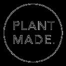 Plantmade Menu