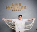 Live Noodles Menu