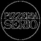 Pizzeria Serio Menu