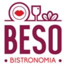 Beso Bistronomia Menu