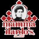 Mamma Ilardo's Pizzeria Menu