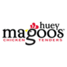 Huey Magoo's Chicken Tenders Menu