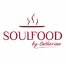 Soul Food By Catherine Menu