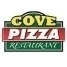 Cove Pizza Restaurant Menu