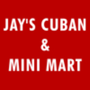 Jay's Cuban & Mini Mart Menu