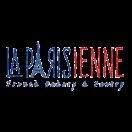 La Parisienne Bakery Menu