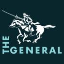 The General Menu