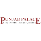 Punjab Palace Menu