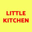 Little Kitchen Menu
