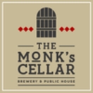 The Monk's Cellar Menu