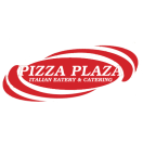 Pizza Plaza Italian Eatery & Catering Menu