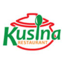 Kusina Restaurant & Market Menu