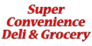 Super Convenience Deli & Grocery (East New York Ave) Menu