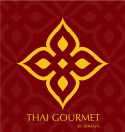 Thai Gourmet Menu